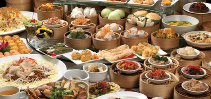 Cantonese cuisine restaurants in hong kong for Cuisine x hong kong