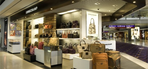 1dad6c2d5747c8 Lantau Shopping Areas