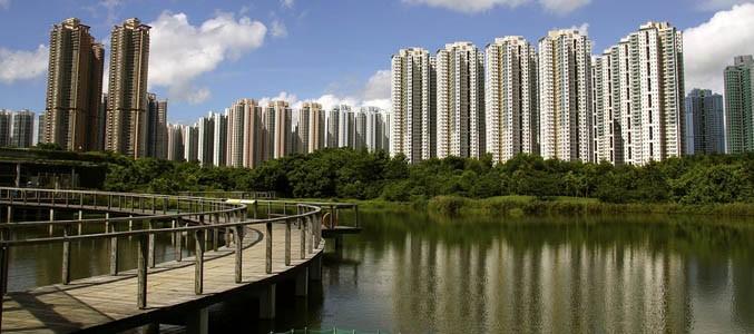 1280px-Hong_Kong_Wetland_Park
