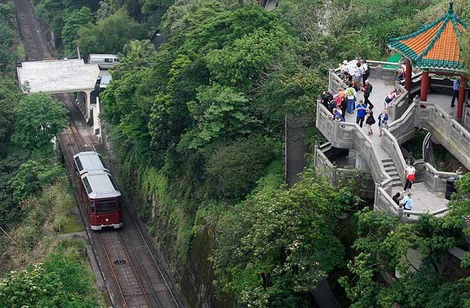 peak-tram-hk