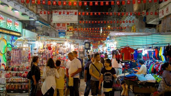 hkmarket