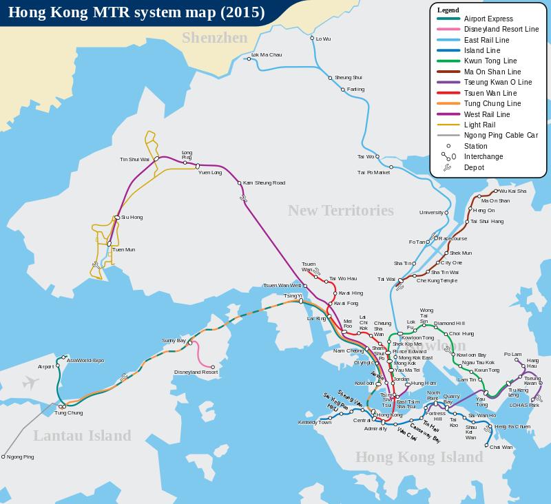 hk-rail-lines-mtr-routes