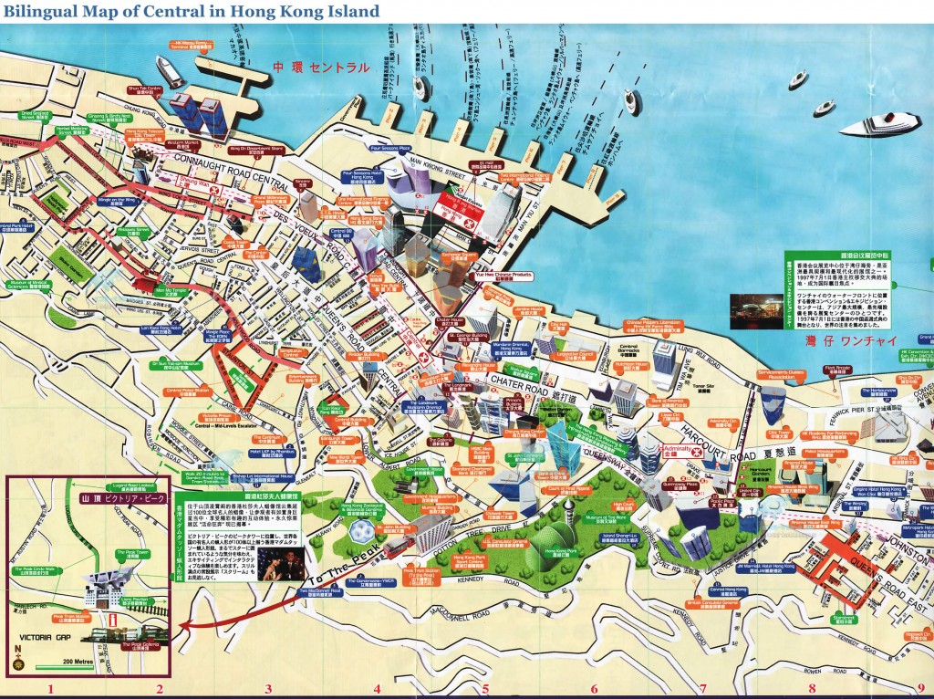 map-of-central-with-attractions