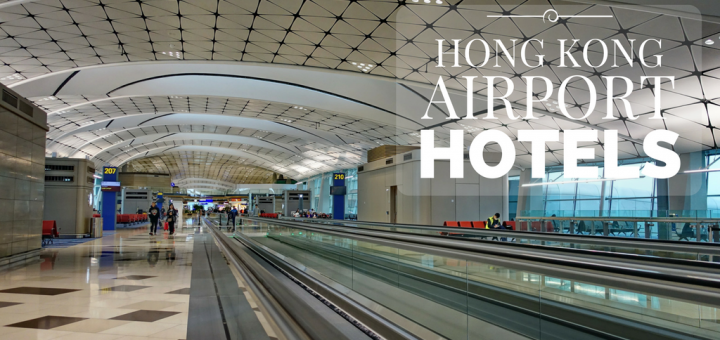 The top hotels near hk airport with map gumiabroncs Images