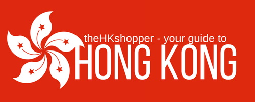 thehkshopper.com
