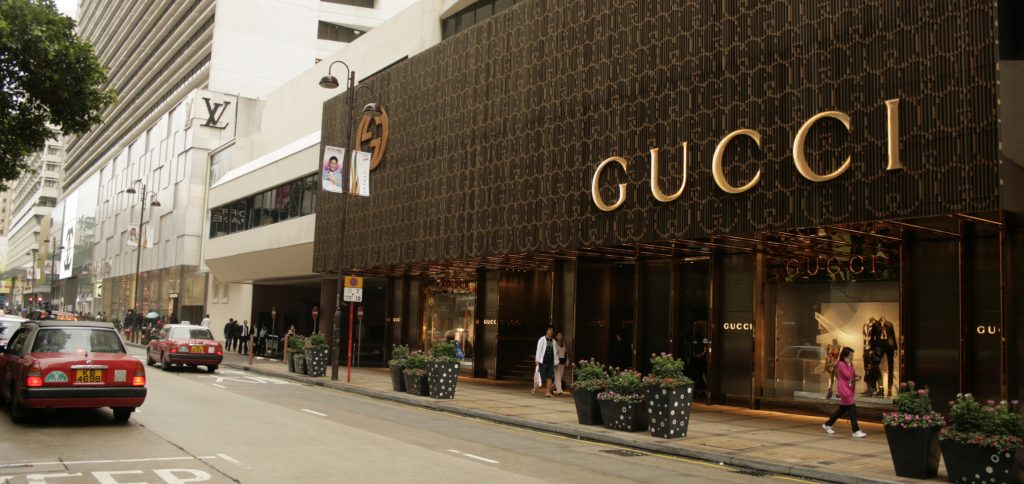 The Essential Guide To Shopping In Hong Kong - Free catering invoice template gucci outlet store online